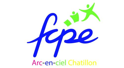 cropped-logo-fcpearc-en-ciel.jpg